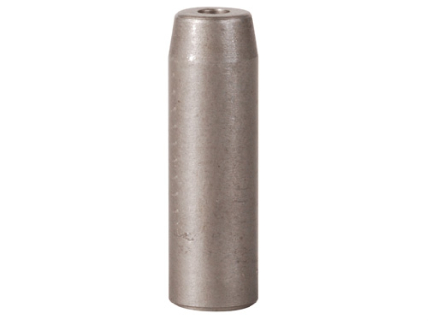 Hornady New Dimension Die Decapping Pin Retainer Pistol