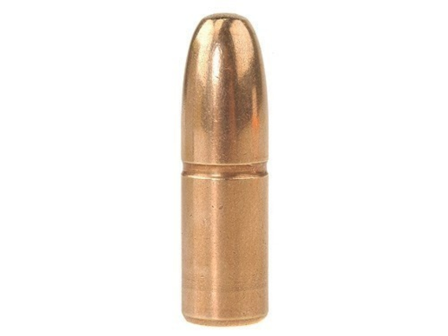 Woodleigh Bullets 450-400 Nitro Express (408 Diameter) 400 Grain Full Metal Jacket Box ...