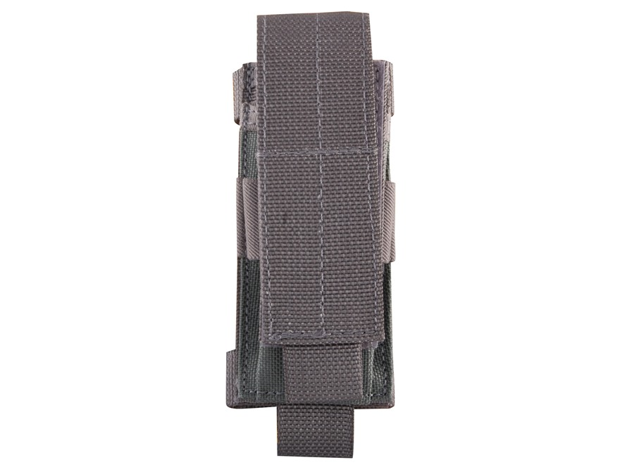 Maxpedition Single Pistol Magazine Sheath Nylon