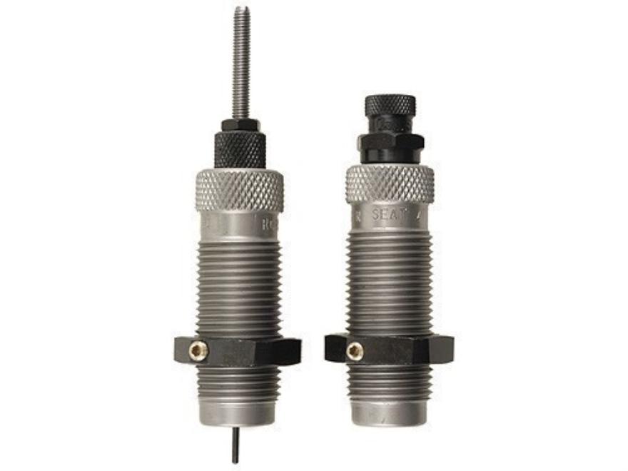RCBS 2-Die Set 7mm STW