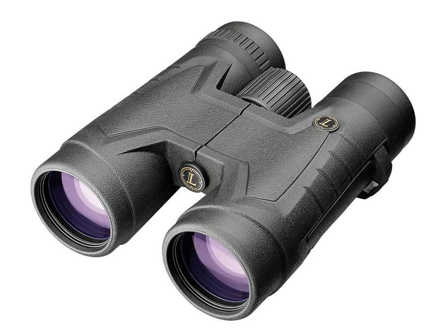 Leupold BX-2 Acadia Binocular Roof Prism Armored