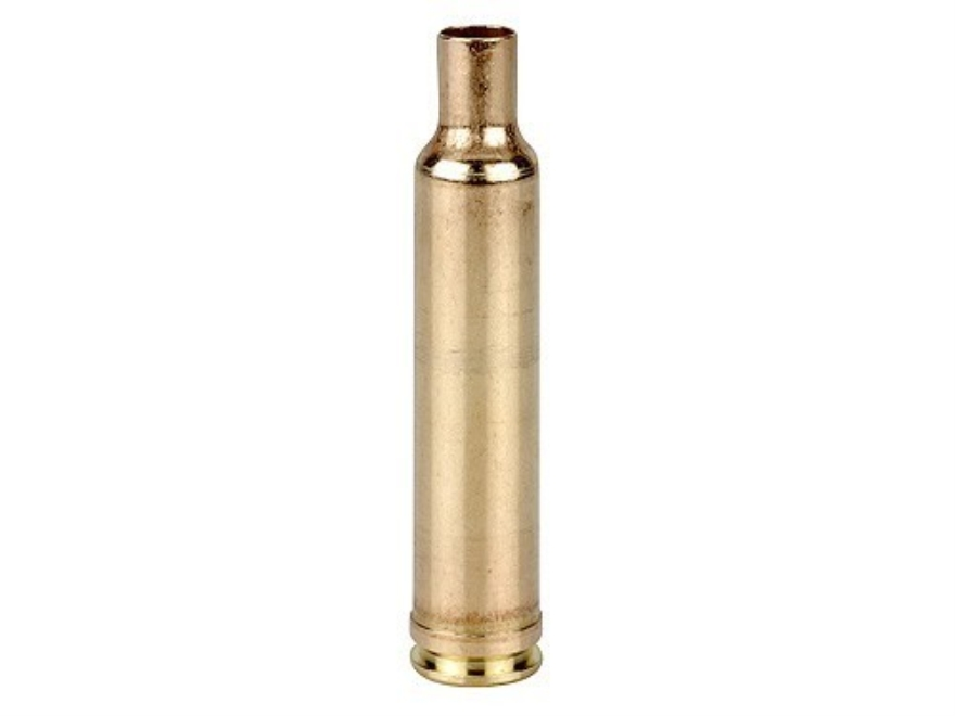 Norma Reloading Brass 7mm Weatherby Magnum