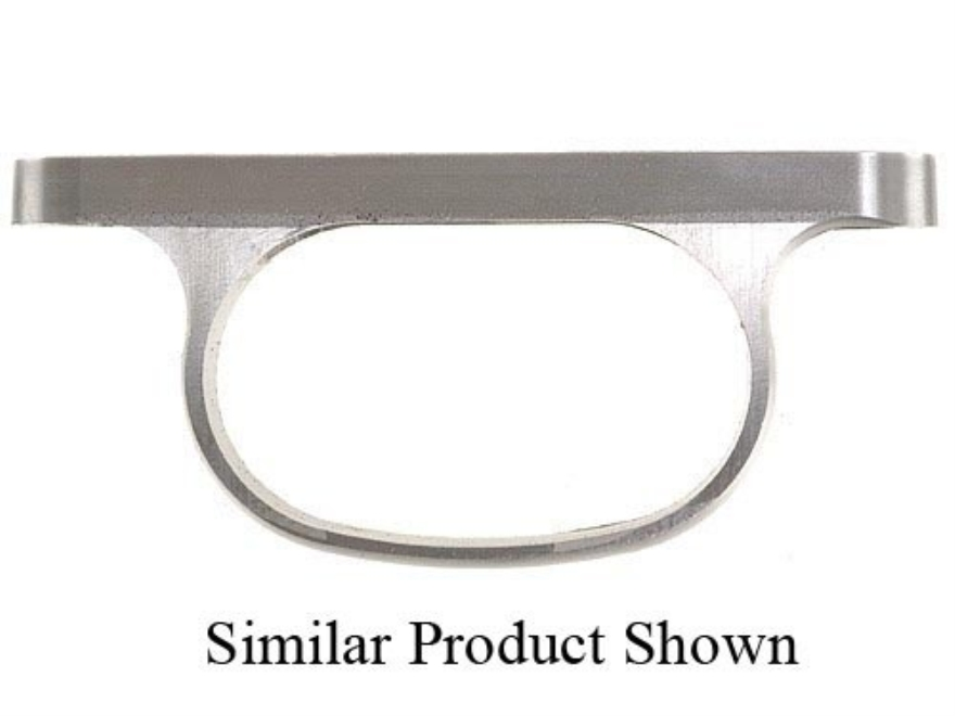 Sunny Hill Trigger Guard Bow Winchester 70 Steel