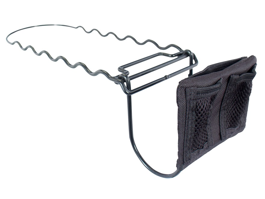 LOCKDOWN Night Guardian Rifle/Shotgun Holder
