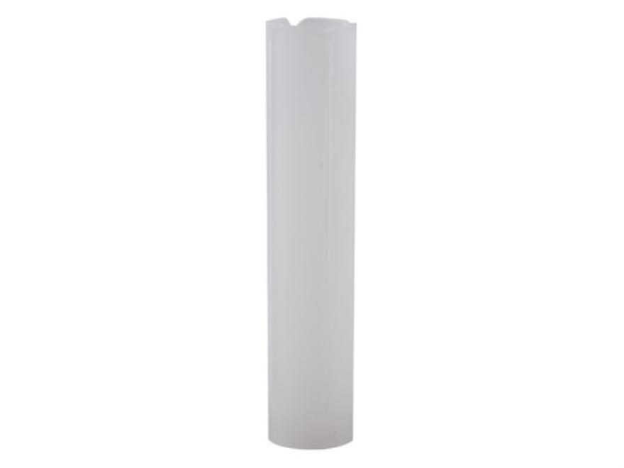 BPI Shotshell Wads 410 Bore Tungsten Propulsion Systems (TPS) Non-Toxic Shot Pre-Slit B...