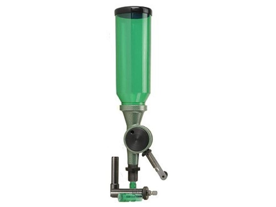 RCBS Quick Change Powder Measure