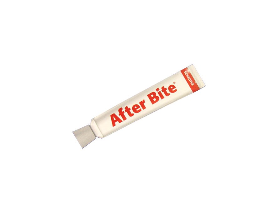 After Bite Kids Formula Insect Bite Treatment Gel .7 oz
