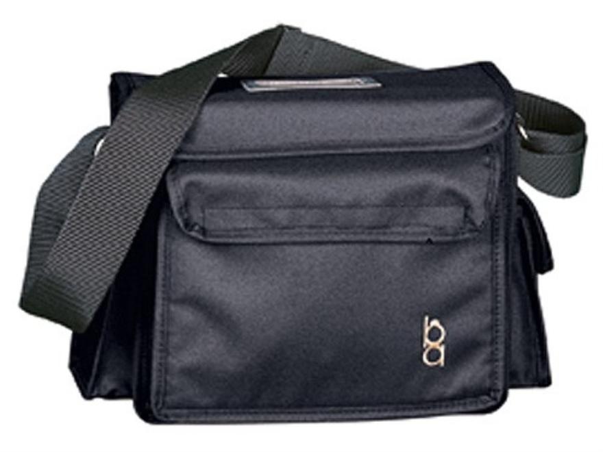 Bob Allen Sporting Clays Range Bag