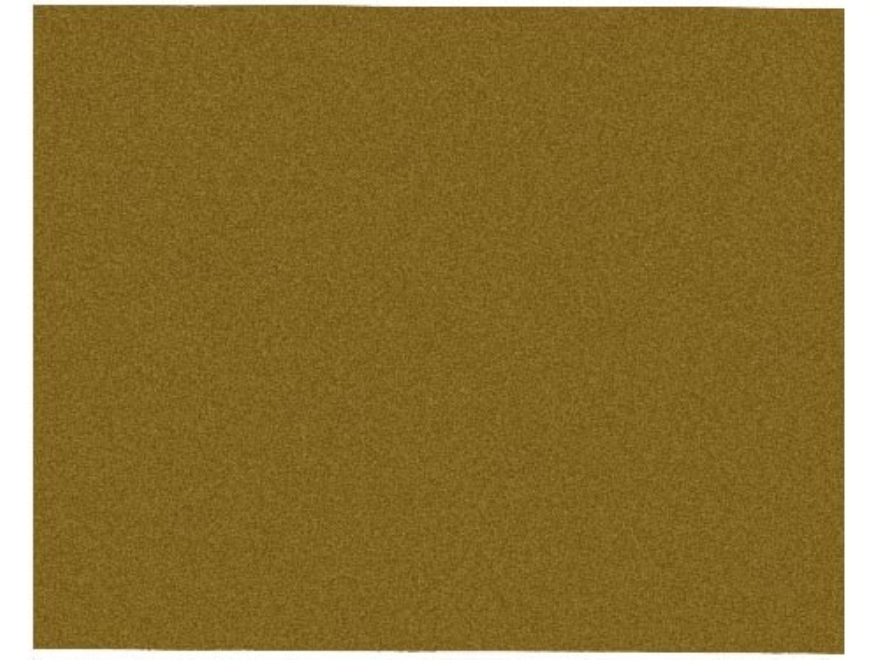 "Norton Adalox Sandpaper 220 Grit 9"" x 11"" Package of  25"