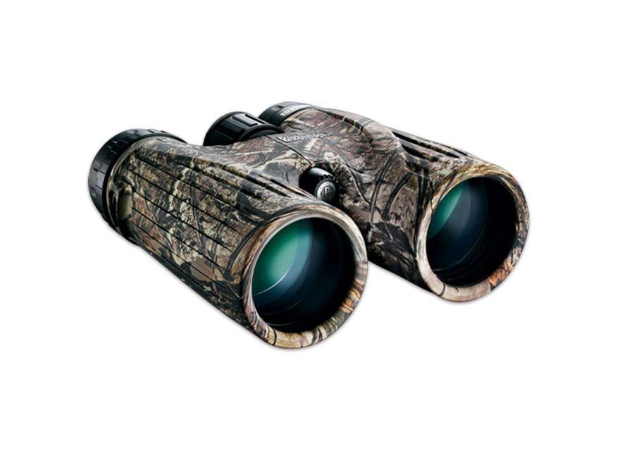 Bushnell Legend Ultra HD Binocular Roof Prism