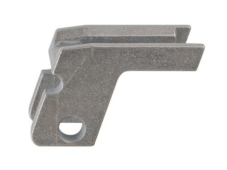 Glock Locking Block Glock 19, 23, 32, 38 (3 pin model)