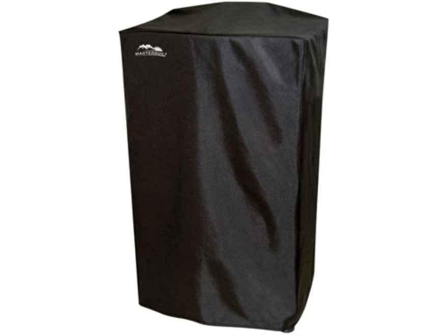 "Masterbuilt Sportsman Elite 30"" Electric Smoker Cover"