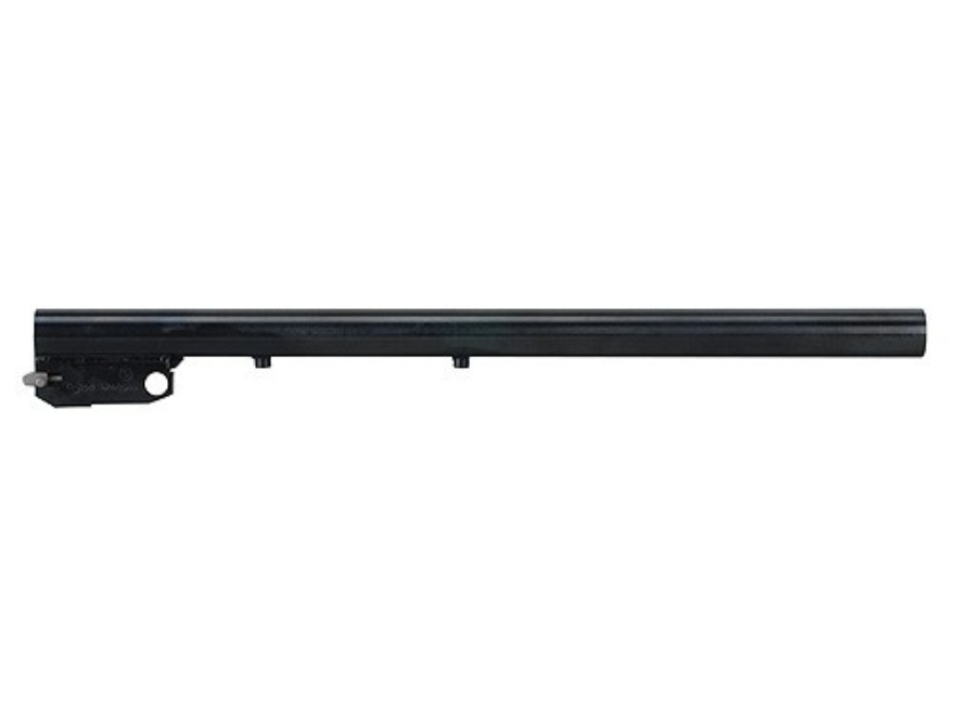 "Thompson Center Barrel Thompson Center Contender, G2 Contender 300 Whisper 1 in 10"" Twi..."