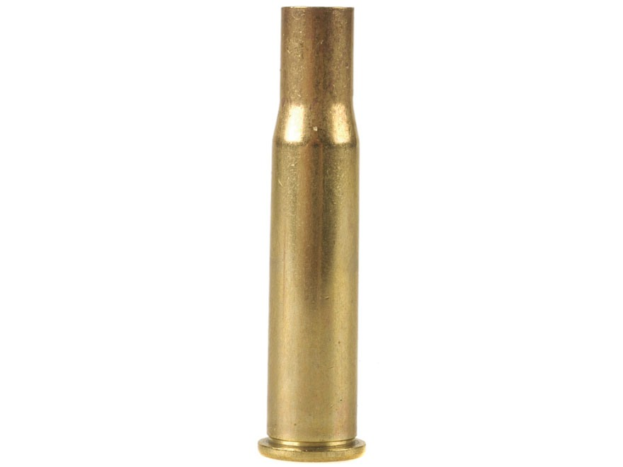 Hornady Lock-N-Load Overall Length Gage Modified Case 30-30 Winchester