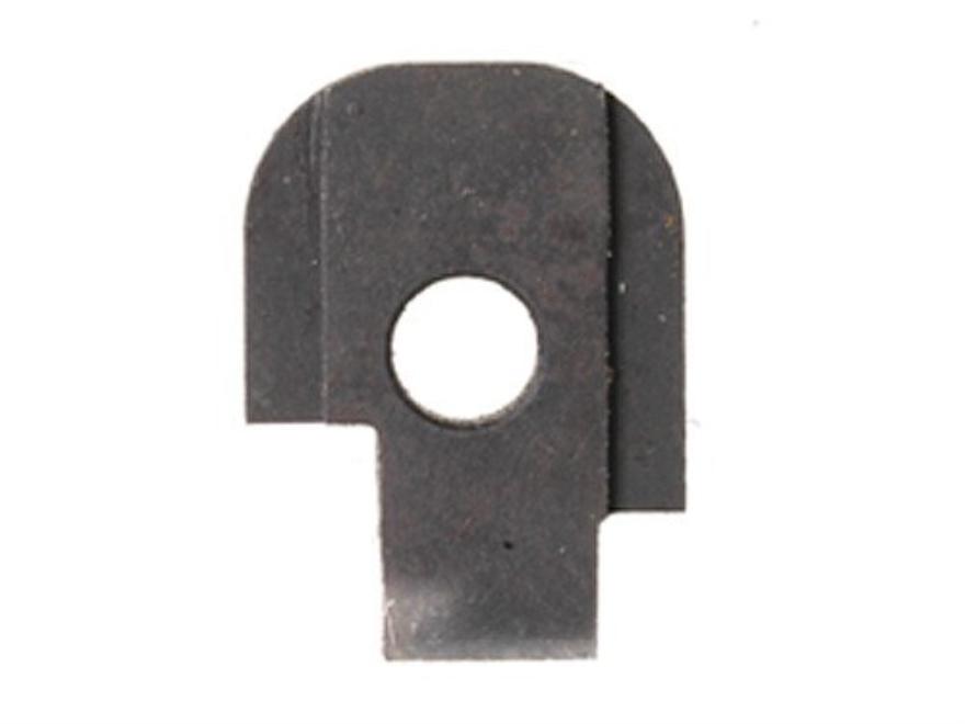 EGW Firing Pin Stop Oversize 1911 9mm Luger, 38 Super Series 80 Blue