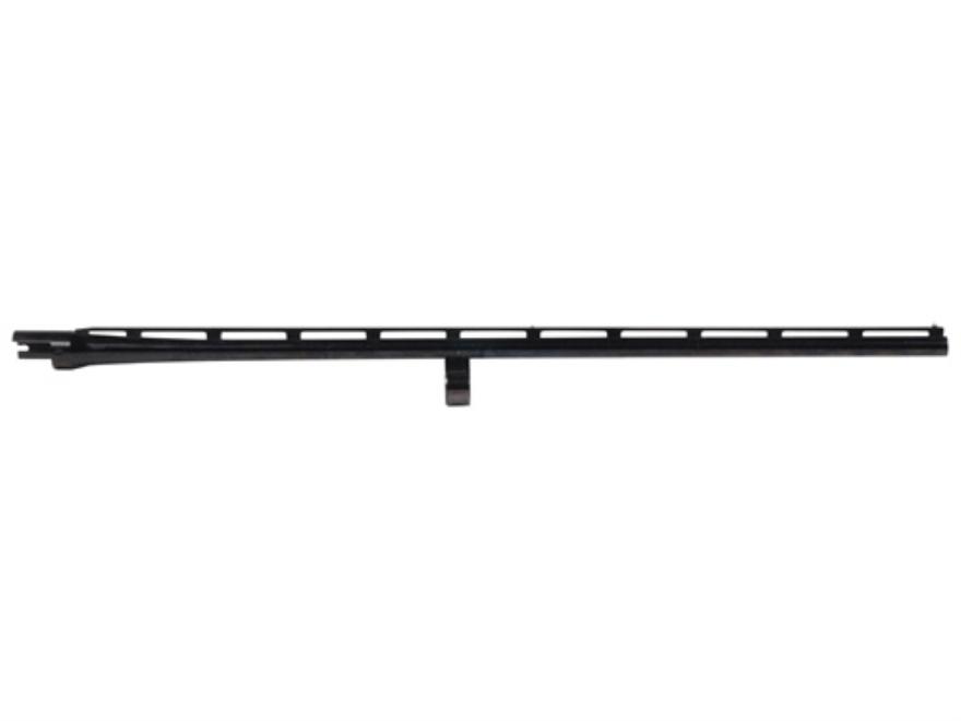 "Remington Barrel Remington 870 Wingmaster 410 Gauge 3"" 25"" Fixed Modified Choke Vent Rib"