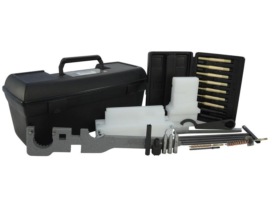 DPMS Armorer's Kit AR-15