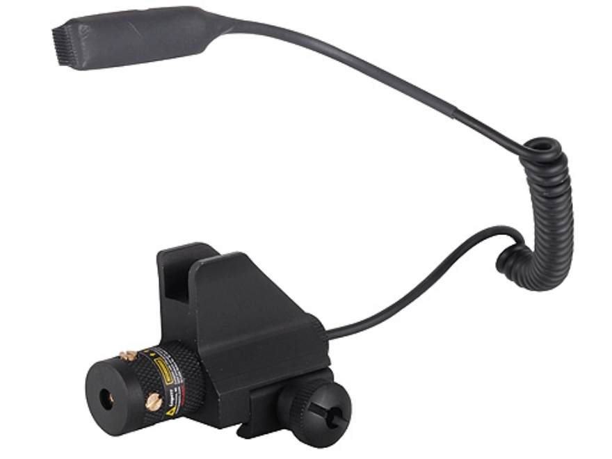 ar 15 Laser Sight Sight Low Profile Ar-15