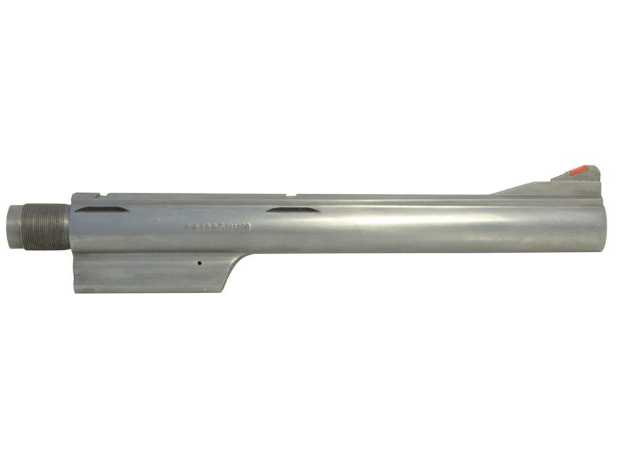 """Smith & Wesson Barrel S&W 629 8-3/8"""""""