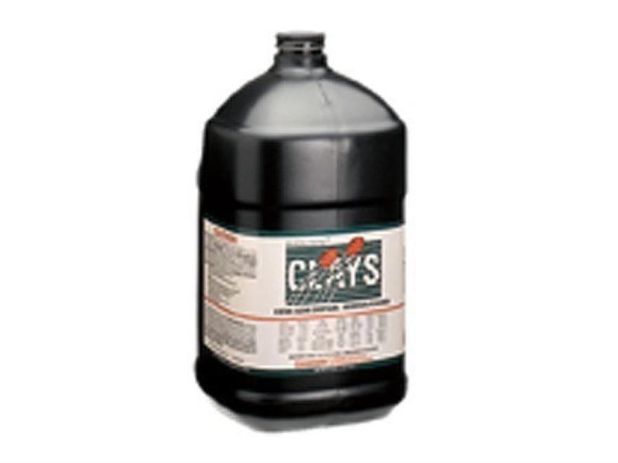 Hodgdon Clays Smokeless Powder