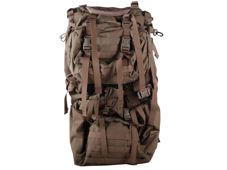 Eberlestock Destroyer Backpack Nylon