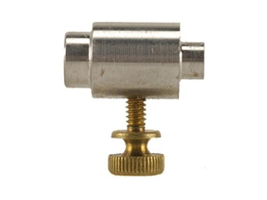 PTG Firing Pin Protrusion Gage