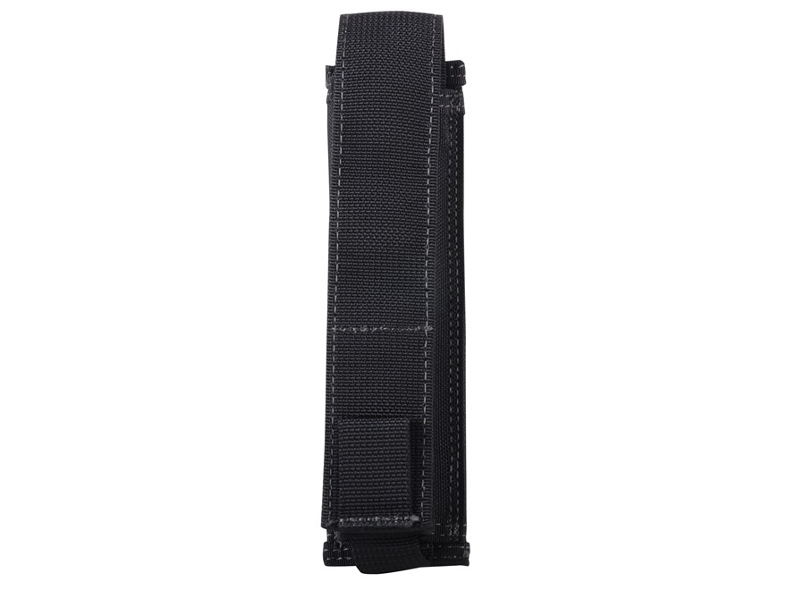 "Maxpedition 26"" Expandable ASP Baton Sheath Nylon Sheath Black"