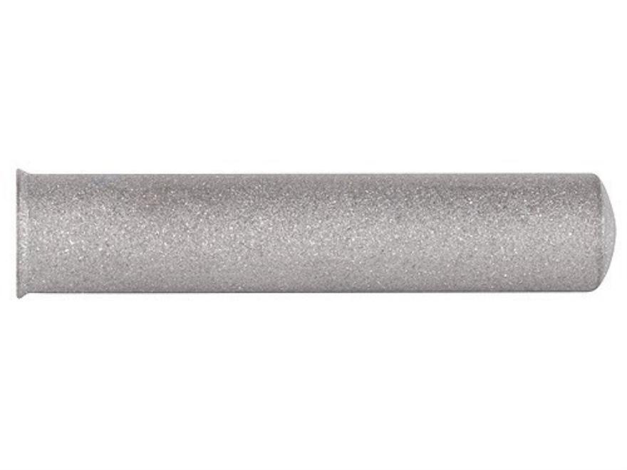 Colt Hammer Pin 1911 Matte Stainless Steel