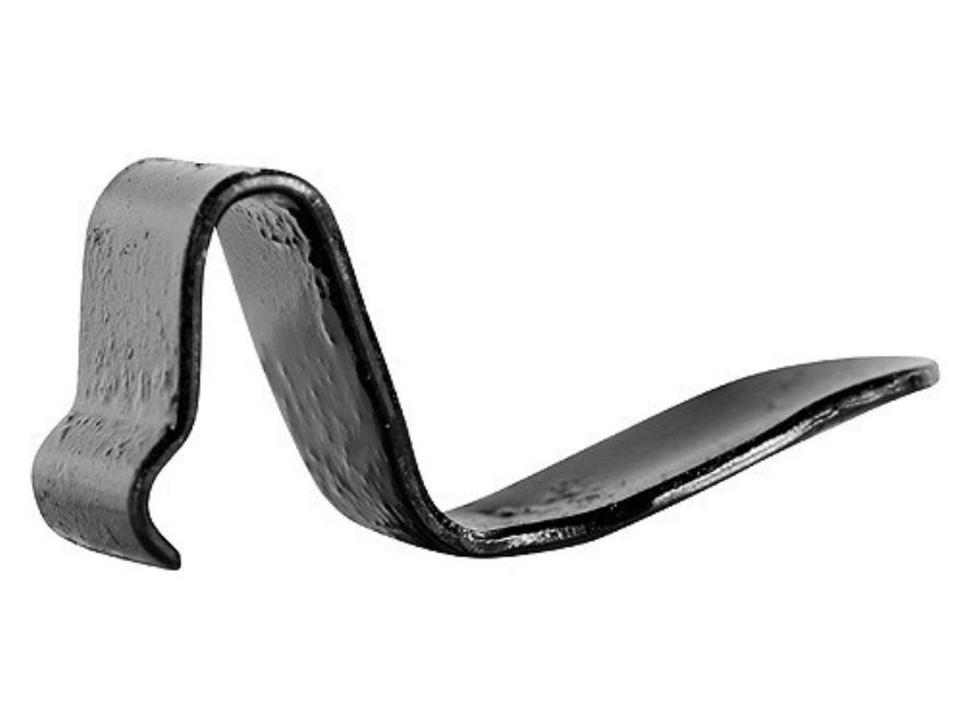 Browning Magazine Retainer Spring A-Bolt, A-Bolt 2 Rifle