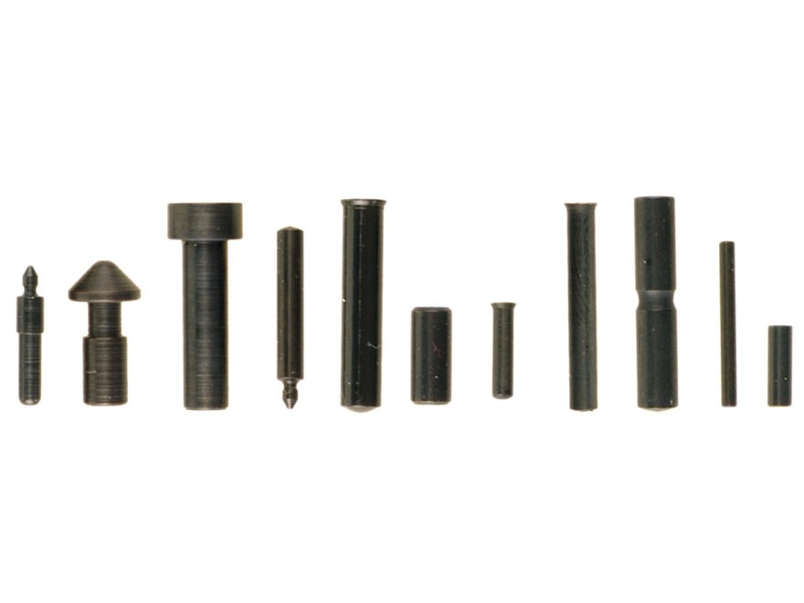 EGW Pin Set 1911