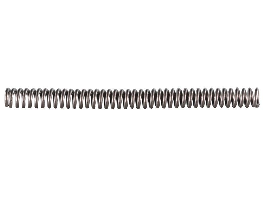 Del-Ton Takedown and Pivot Pin Detent Spring AR-15, LR-308