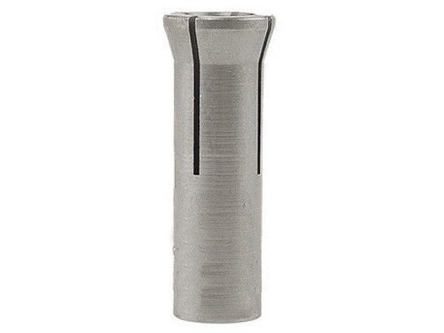 "RCBS Collet Bullet Puller 1""-14 Thread Collet 50 Caliber (500 Diameter)"