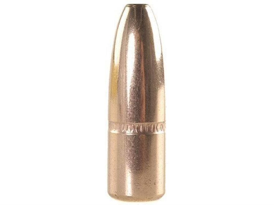Woodleigh Bullets 375 Caliber (375 Diameter) 300 Grain Weldcore Protected Point Box of 50