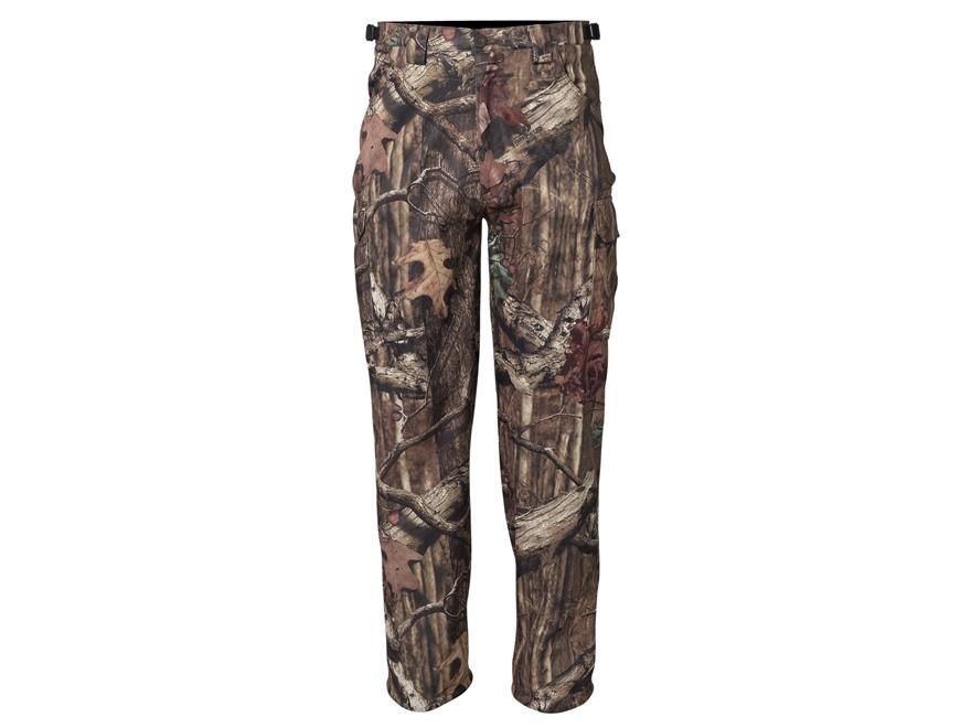 Scent-Lok Men's Scent Control Savanna Vigilante Pants Polyester