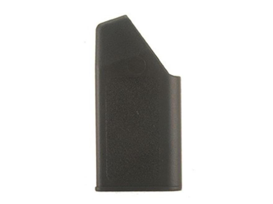 HK Magazine Loader USP 9mm Luger, 40 S&W