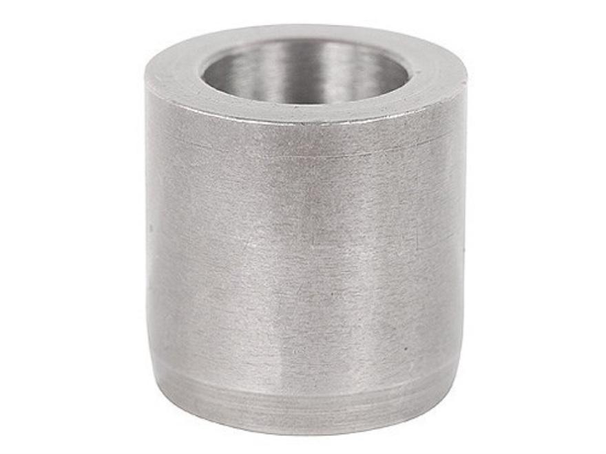 Forster Precision Plus Bushing Bump Neck Sizer Die Bushing 256 Diameter