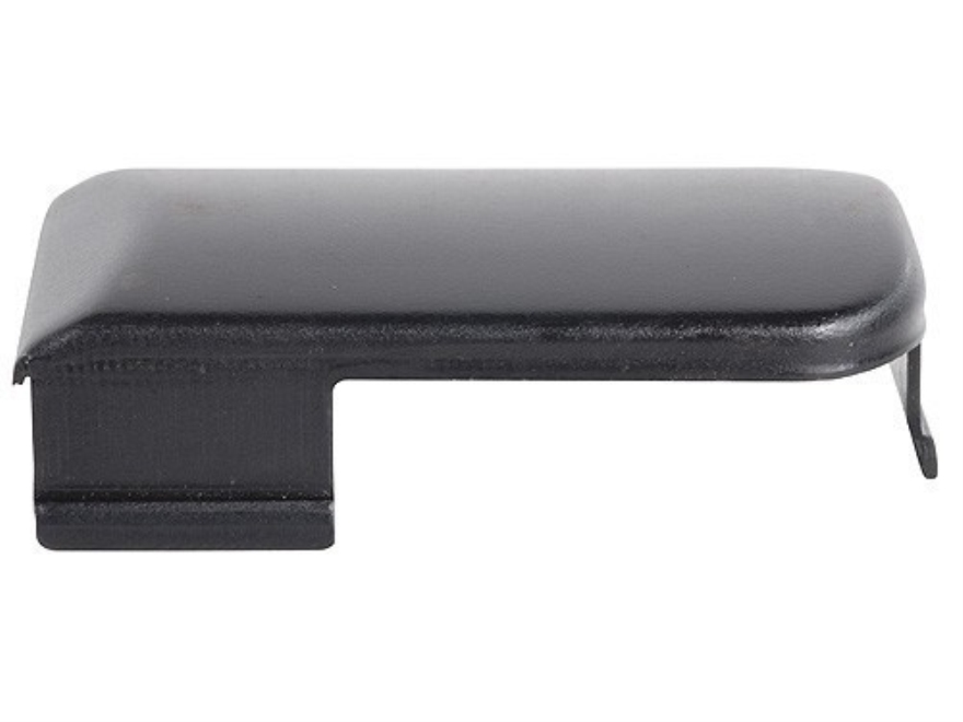 Remington Receiver Cover Remington 552, 572