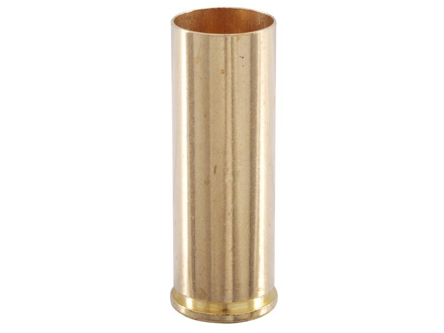 Starline Reloading Brass 454 Casull