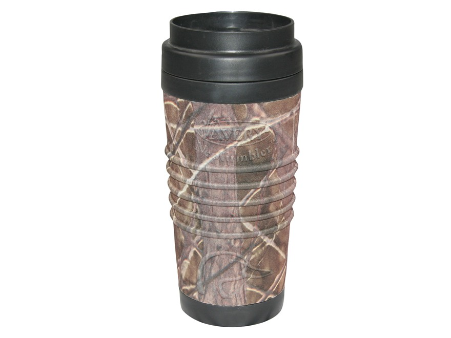 Avery Neo Tumbler Insulated Coffee Cup