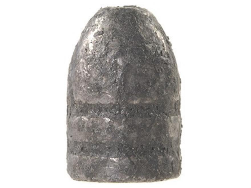 Remington Bullets 45 Colt (Long Colt) (455 Diameter) 250 Grain Lead Round Nose
