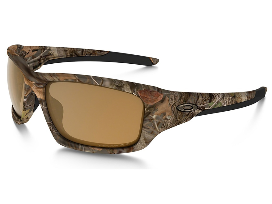 Oakley si coupon code