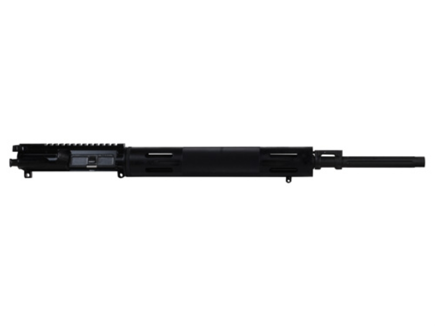 "Bushmaster AR-15 Predator A3 Upper Receiver Assembly 5.56x45mm NATO 20"" Barrel"