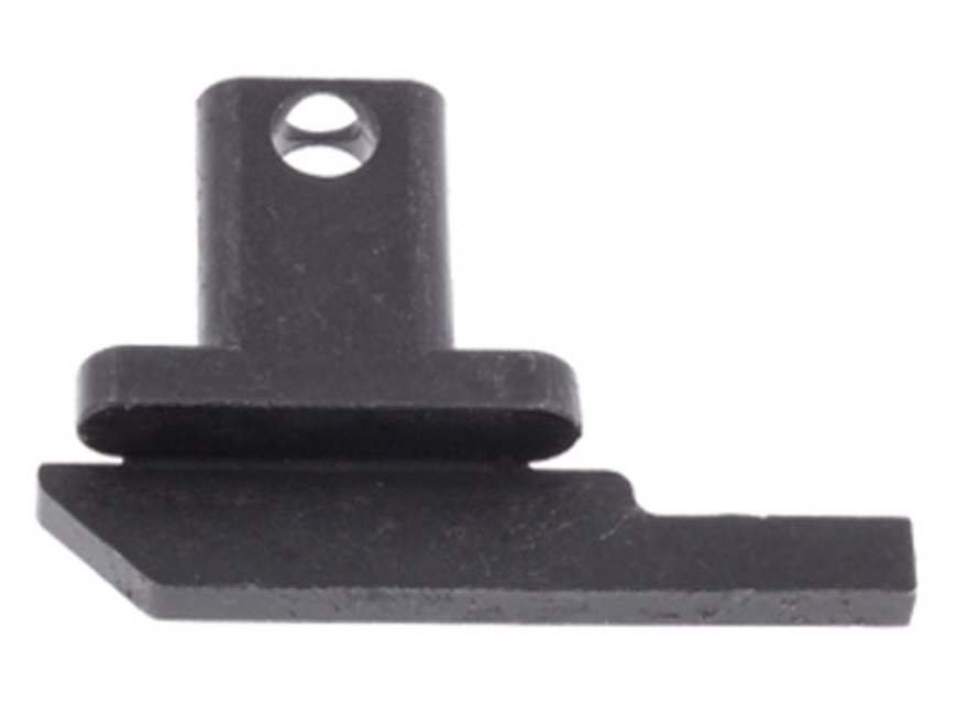 Ruger Ejector Housing LC9