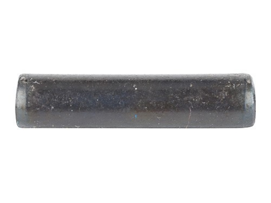 Mossberg Firing Pin Retaining Pin Mossberg 930, 935, 9200