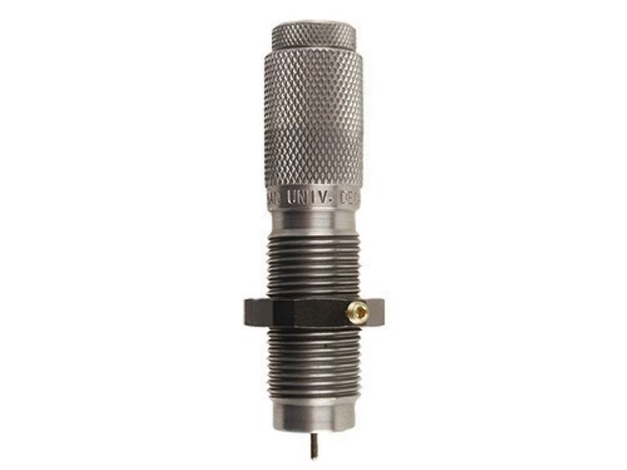 Lyman Universal Depriming and Decapping Die
