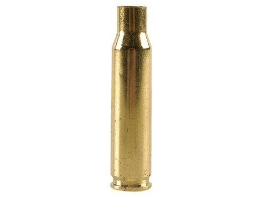 Winchester Reloading Brass 308 Winchester