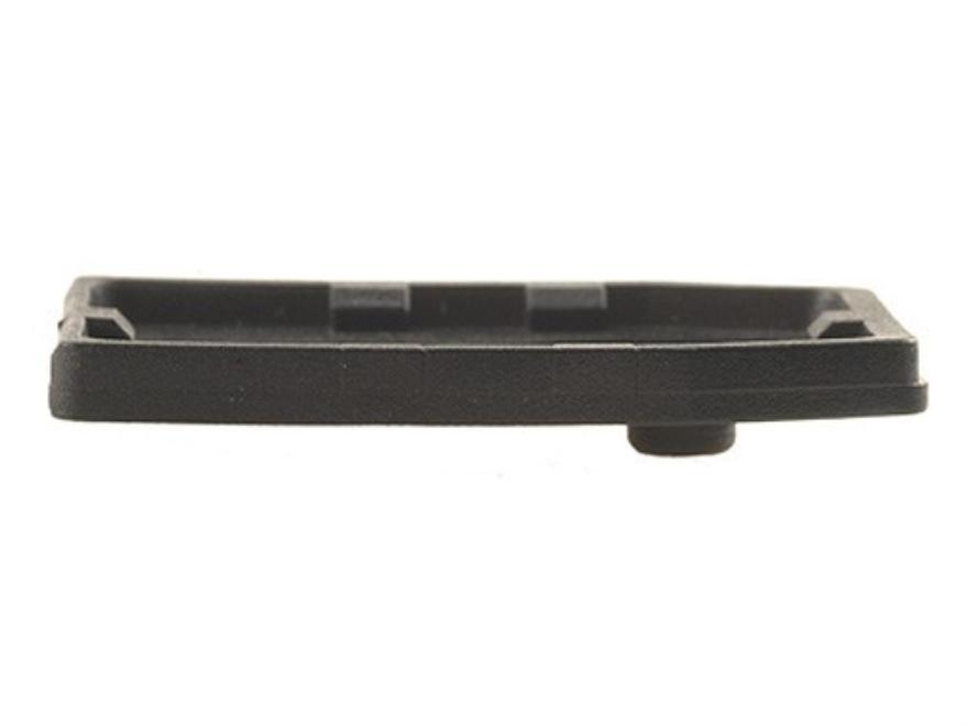 Glock Magazine Insert Glock 21, 30 10-Round Polymer Black