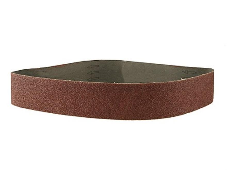 """Baker Sanding Belt 1"""" x 42"""" 80 Grit"""