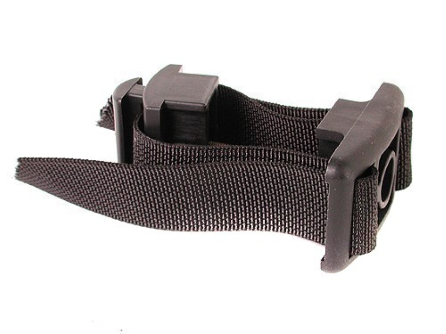 Buffer Technologies MagCinch Magazine Coupler Ruger Mini-14, Mini-30 Nylon