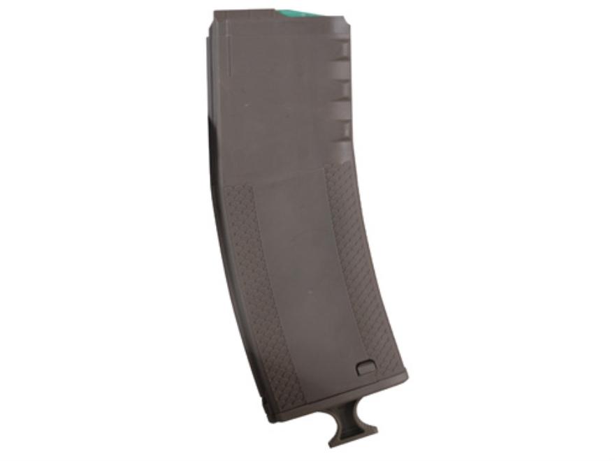 Troy Industries Battlemag Magazine AR-15 223 Remington 30-Round Polymer